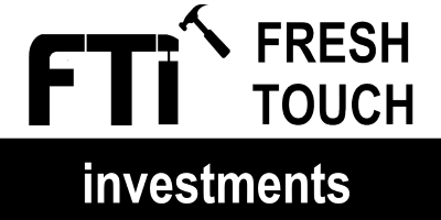 Fresh Touch Investments